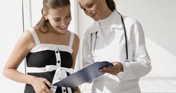 Чистка матки показания к проведению операции и её последствия