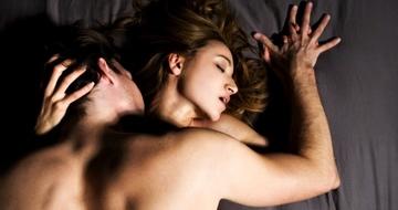 Секс миомой