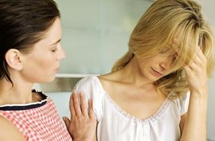 Что такое гистерэктомия в гинекологии