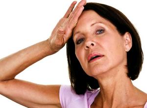 Фото:Что происходит с миомой матки при климаксе?