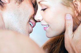 Беременность при миоме матки возможные осложнения